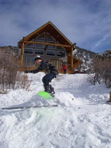 grand mesa cabin with great views vrbo