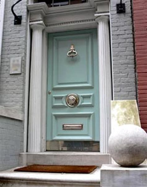 Front Door Fittings Questions Where Can I Find This Door Knob Apartment Therapy