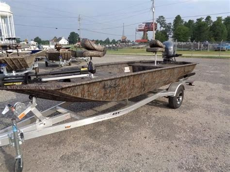 used boats for sale alabama duck new and used boats for sale in alabama