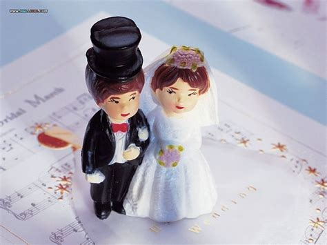 wallpaper couple doll wedding dolls wedding doll couple wallpaper 10 wallcoo net