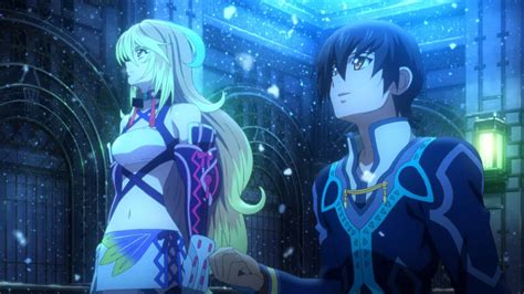 tales of xillia tales of xillia review dual pixels