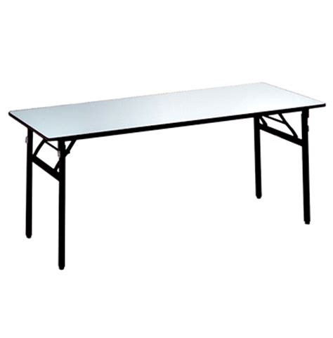 Linen Banquette Rectangular Banquet Table Folding Banquet Tables Table