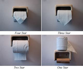 Hotel Toilet Paper Folding - postcards from across the pond tupperware and toilet paper