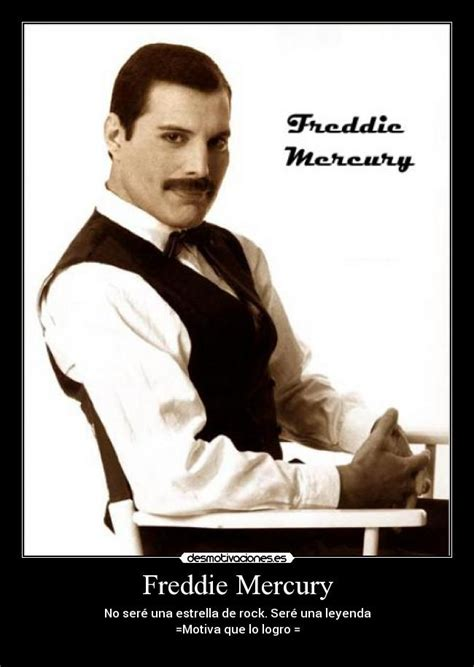 Freddie Mercury Meme - freddie mercury is better than beyonce says meme memes