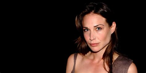 claire forlani real height who is dougray scott s wife claire forlani from quot mallrats