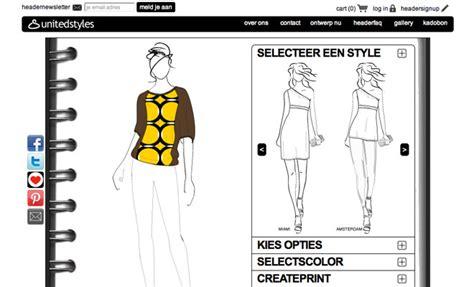 Home Design 3d Online Gratis jurk ontwerpen doe het zelf online like amp love it