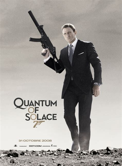 waar is de film quantum of solace opgenomen affiche et photos quantum of solace