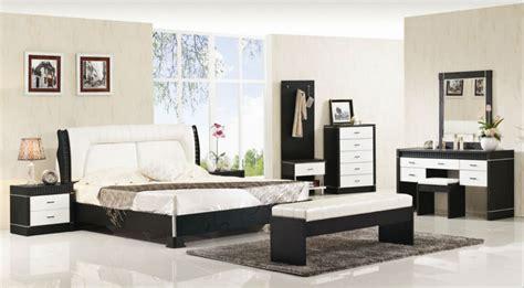 buy bedroom suite online online buy wholesale bedroom suite from china bedroom