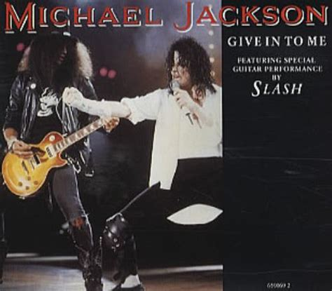 guns n roses yesterdays japanese cd single cd5 5 quot 500914 michael jackson give in to me uk cd single cd5 5 quot 12737