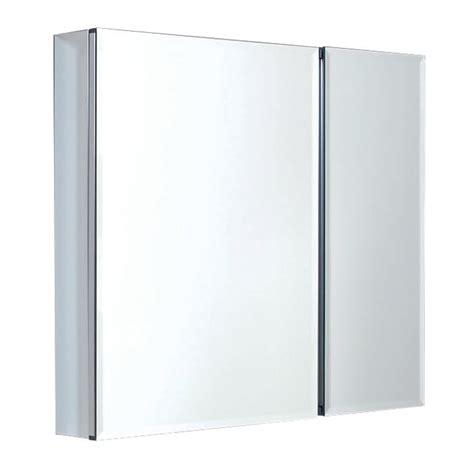 rona bathroom cabinets medicine cabinet rona