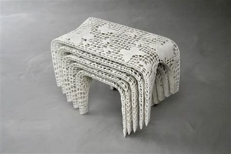 3d furniture design 10 ingenious furniture designs made with 3d printing