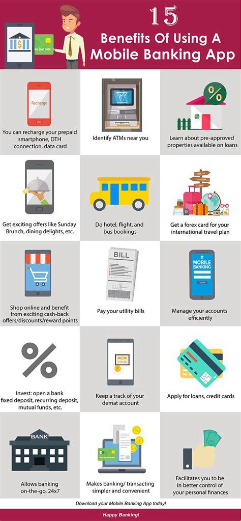 banking on mobile mobile banking banking on the go axis bank