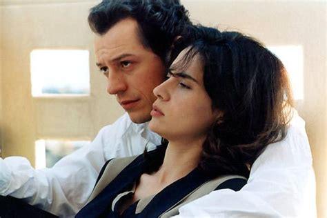 film romance nouveau an italian romance 2003 unifrance films