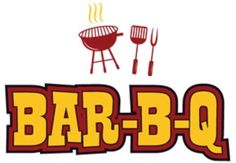 zz top bar bq shop category barbq