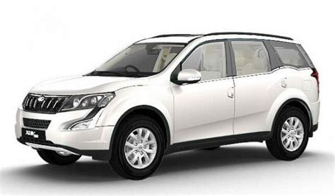 mahindra xuv diesel price mahindra xuv500 car price list mileage specs review images