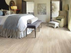 check out more design and flooring ideas on www