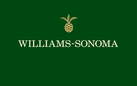Williams Sonoma Mba Internship by Williams Sonoma Cooking Class July 9 2014