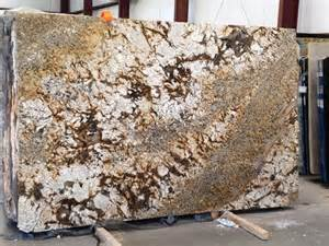 1000 ideas about granite slabs for sale on