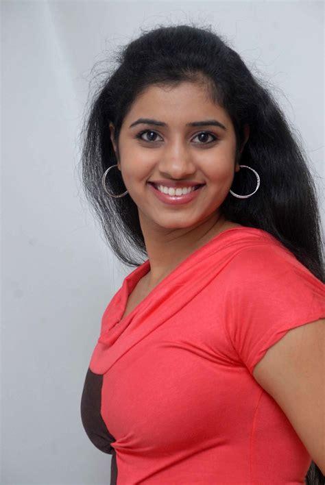 telugu new photos sushma pictures new telugu actress