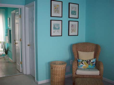 aqua rooms color changes everything aqua master bedroom makeover afternoon artist