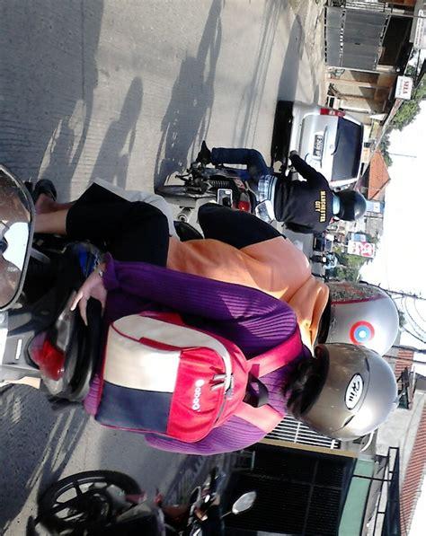 Gabag Groovy Backpack Cooler Bag gabag groovy cooler bag asibayi