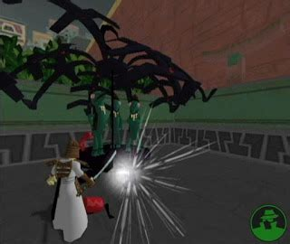 emuparadise slow download samurai jack the shadow of aku ps2 iso ppsspp ps2 apk