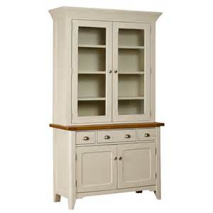 small dining room hutch buy small sideboard glass hutch painted oak dresser
