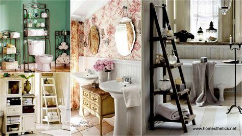 best bathroom ideas bathrooms bathroom vintage apinfectologia