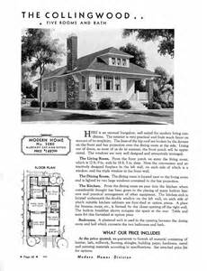 Sears Roebuck House Plans 1906 Sears Roebuck House Plans 1906