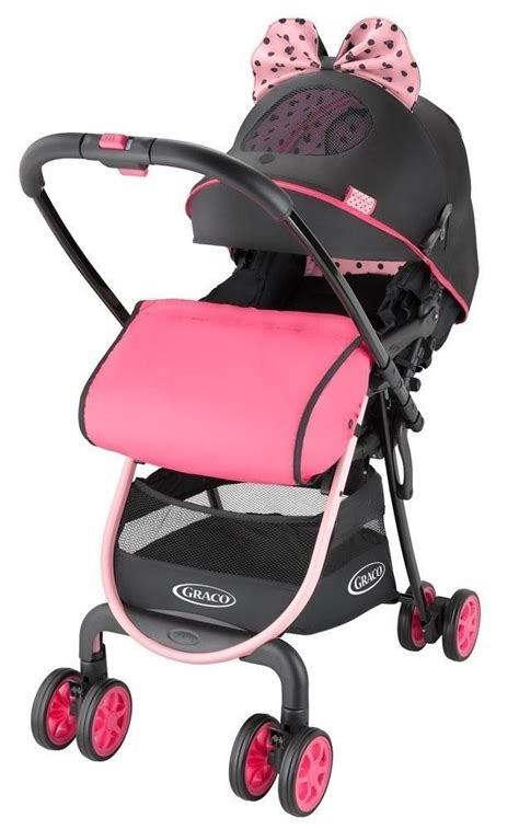 Baby Stoller best 25 baby strollers ideas on strollers