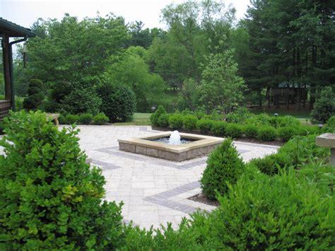 green leaf landscaping outdoor 1 greenleaf landscapes
