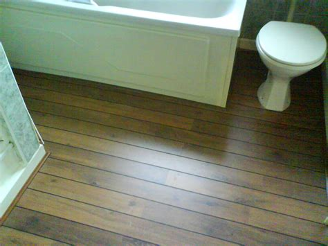 water resistant laminate flooring uk best laminate