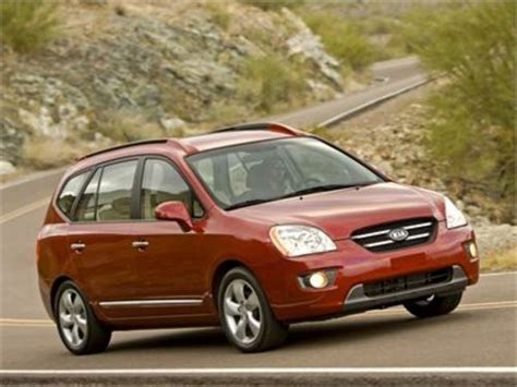 old car manuals online 2009 kia rondo spare parts catalogs service manual 2008 kia rondo service manual pdf kia rondo 2012 workshop service repair