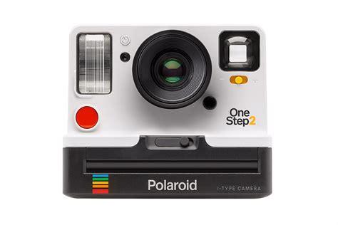 Kamera Canon Foto Langsung Jadi polaroid kameraet vender tilbake digital foto no