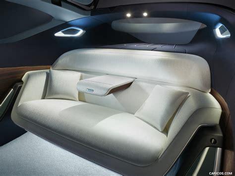 rolls royce concept car interior 2016 rolls royce 103ex vision next 100 concept interior