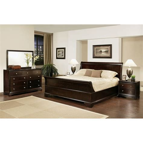 queen size bedroom sets clearance 5 piece mirrored and best 25 queen size bedroom sets ideas only on pinterest