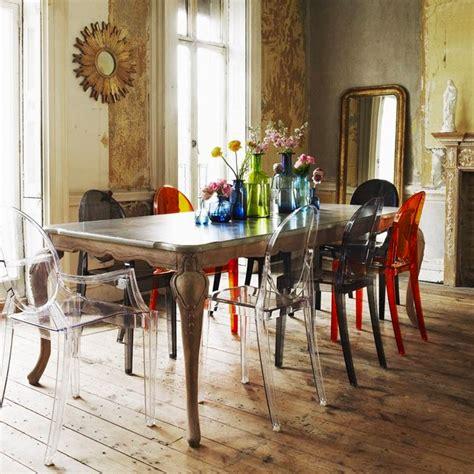 sedie moderne per tavolo antico tavolo antico con sedie moderne casa sedie