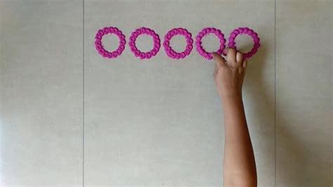 flower border rangoli designs step kolam stairs muggu