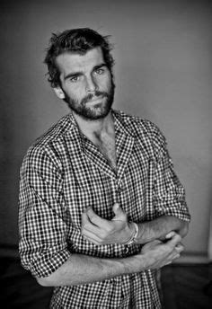 14 Best Stanley Weber images | Stanley weber, Outlander, Actor