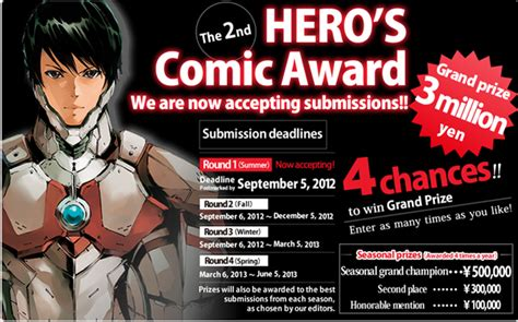 picture book publishers accepting submissions crunchyroll comic heroes starts accepting submissions