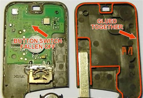 renault megane key card circuit diagram megane wiring