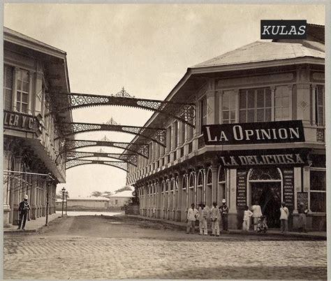 astimesgobye memories nostalgia and history 17 best images about philippine history on pinterest the
