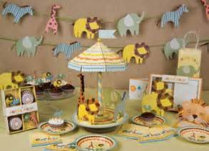 baby shower jungle theme decorations jungle safari theme for baby shower uptowngirl fashion