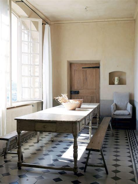 decor inspiration  decorating ideas  simple