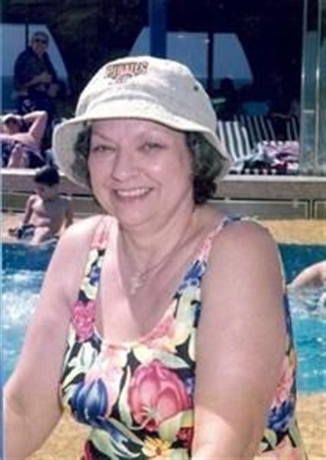 greenlee obituary clarksville pennsylvania
