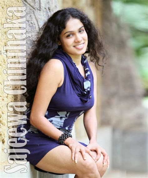 sri lankan actress photos with name sinithi akila hot photos sri lankan actress and models