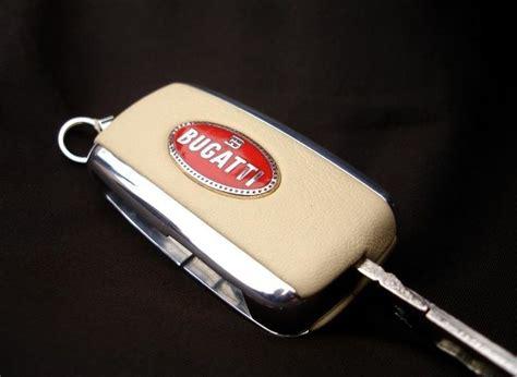 bugatti car key bugatti veyron key 2 keys pinterest bugatti veyron