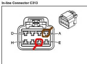 pontiac power seat wiring diagram power free printable wiring diagrams