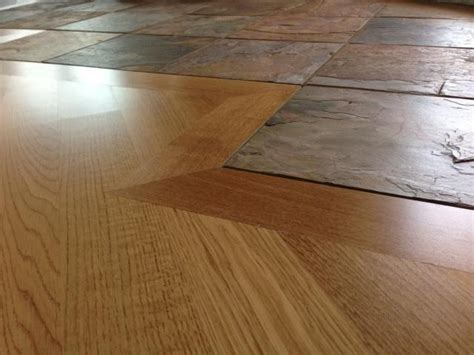 Piano Hardwood Floor by Here Is An Up Look At An Italian Made Designer Wood
