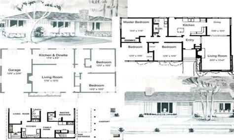 high resolution cheap small house plans 6 cheap house affordable small house plans free free small house plans